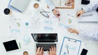 Thực hành thành thạo kế toán excel trên chứng từ thực tế