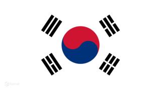 Luyện thi tiếng Hàn KLPT 1