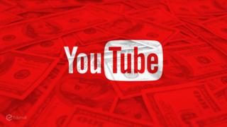 Kiếm tiền trên Youtube dễ dàng