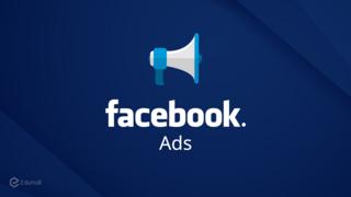 Khóa học quảng cáo Facebook cơ bản