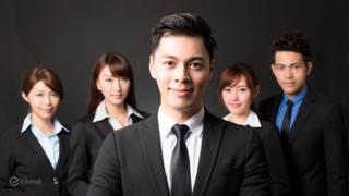 Đội nhóm và cố vấn