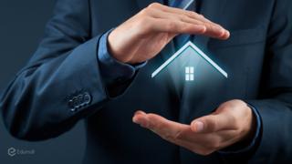 Đào tạo Chuyên gia bán hàng: Bất động sản – Bảo hiểm – Tài chính