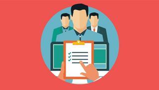 X-HUNTER 4.0 - Hướng dẫn thực hành nghiệp vụ tuyển dụng