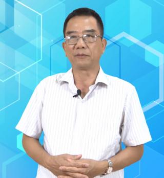Sử dụng thành thạo Tiếng Việt trong 23 ngày