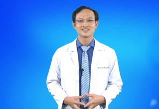 Những kiến thức giúp phát hiện sớm-điều trị và phòng ngừa nhóm bệnh lý ung thư
