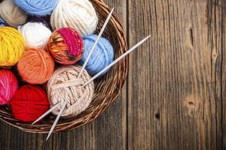Khóa học móc len cho người mới bắt đầu