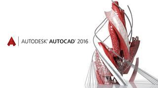 Trọn bộ AutoCAD 2D từ cơ bản đến nâng cao