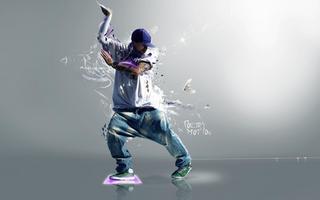 Học nhảy popping từ cơ bản đến nâng cao