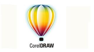 Hướng dẫn sử dụng phần mềm CorelDRAW