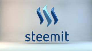 Cách kiếm tiền với Steemit