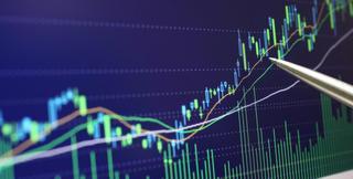 Phân tích kỹ thuật và một số chỉ báo thông dụng cho nhà đầu tư chứng khoán