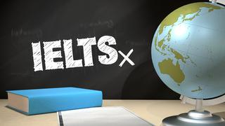 Mindset for IELTS - Band 5.5+