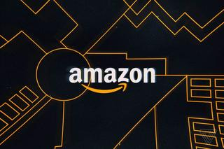 89 ngày thành tài với Amazon  Dropshipping