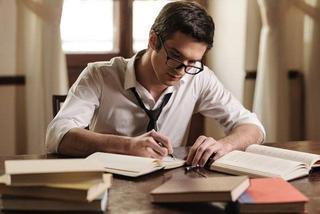 Phương pháp học và thi để đạt kết quả xuất sắc