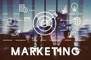 Toàn tập Marketing nghệ thuật bán hàng online cơ bản đến thực chiến chốt sale doanh thu tiền tỷ