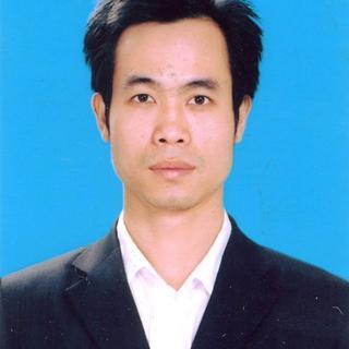 Đặng Anh Tuấn