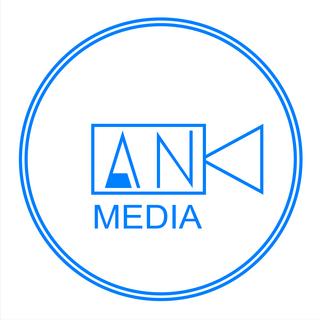 An Media