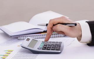 Chia sẻ tất tần tật kinh nghiệm bảo vệ giải trình số liệu khi thanh tra thuế