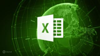 Tự tay viết ứng dụng trên Microsoft Excel