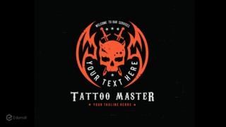 Thiết kế logo cho người mới bắt đầu