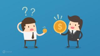 Đàm phán về lương - Tìm hiểu tư duy đàm phán