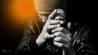 Cùng học ảo thuật với vòm miệng cùng beatboxer số 1 Việt Nam Minh Kiên