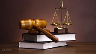 Các kiến thức pháp lý cơ bản cho người khởi nghiệp
