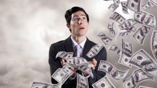 Các phương pháp đầu tư hiệu quả trên thị trường chứng khoán