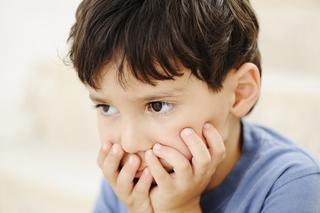 Chiến lược dạy trẻ tự kỷ hồi phục