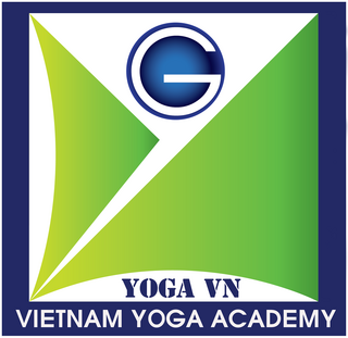 Khóa học yoga cho người làm văn phòng