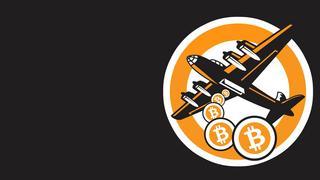 Khóa học Chiến lược và cách thức Trade coin trên sàn Bittrex