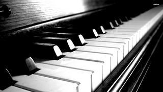 Khóa học Piano chuẩn Quốc tế Elementary 1