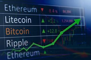 Kiến thức đầu tư thị trường Crypto Currency năm 2018 và đòn bẩy Margin x100