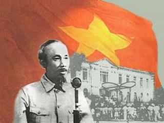 Những điểm cơ bản trong tư tưởng Hồ Chí Minh