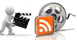LÀM VIDEO TIN TỨC NƯỚC NGOÀI KIẾM TIỀN YOUTUBE