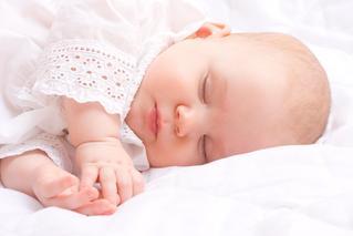 Giấc ngủ của trẻ và cách để trẻ có một giấc ngủ ngon