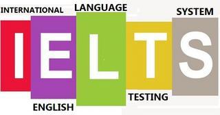 Đọc dịch sâu sắc IELTS Cambridge 4 - Phần 2