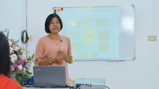 Nguyễn Hoài Giang