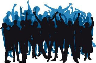Tâm lý học đám đông: tâm hồn đám đông
