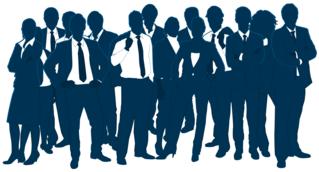 Tâm lý học đám đông: các quan điểm và đức tin của đám đông