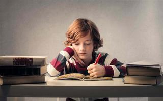 Khóa học Mỗi Đứa Trẻ Một Cách Học