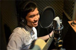 Guitar Acoustic - 7 bước để đệm hát một bản nhạc hay nhất