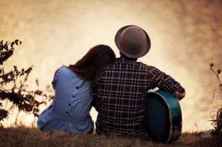 Tìm hiểu những vấn đề tình dục của giới trẻ