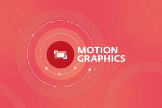 After Effect, Adobe Premiere và Adobe Audition 2019 từ cơ bản đến nâng cao