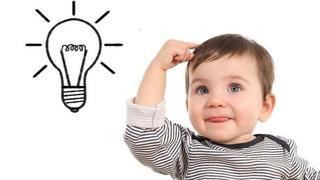 Trí đa thông minh và việc học tập của trẻ