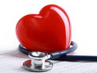 Những vấn đề chính về phòng bệnh, phát hiện, trị bệnh và giữ gìn sức khỏe