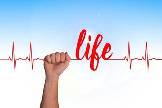 Xử lý nhanh với những vấn đề về sức khỏe hàng ngày