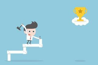 Những lời khuyên để hoàn thiện bản thân và đạt thành công trong cuộc sống