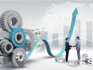Kỹ năng tìm kiếm, tiếp cận và bán hàng chuyên nghiệp