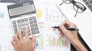 Thành thạo sổ sách kế toán và báo cáo tài chính trên Misa nâng cao